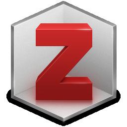 Zotero 4